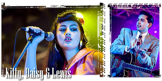 Kitty Daisy and Lewis_sandra Herd1