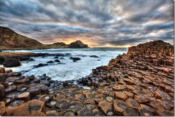 Giants-Causeway-by-Sandra-Herd-